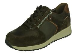 Mephisto-sportieve schoenen-Herve1