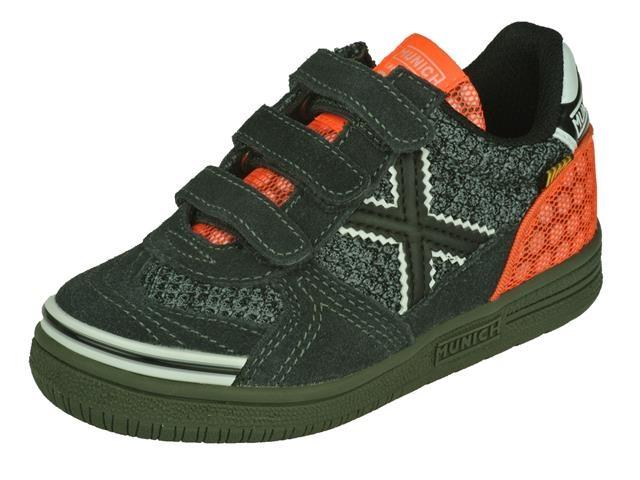4af9f91cd83 Munich Klittenband schoen kopen? - Online Schoenen Winkel / Webshop