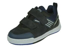 Track style-jongensschoenen-Track sport 1