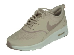 Nike-sneakers-Nike Air Max Thea1