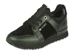 Bjorn Borg-sportieve schoenen-R700 Low1