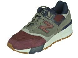New Balance-sneakers-ML5971