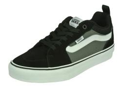 Vans-sneakers-Filmore1