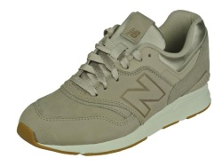 New Balance-sneakers-WL6971