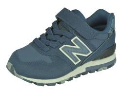 New Balance-jongensschoenen-KV9961