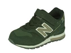 New Balance-jongensschoenen-Sneaker 1