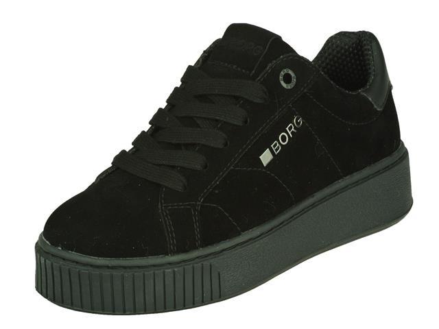 36864b6ac79 Bjorn Borg Sneaker kopen? - Online Schoenen Winkel / Webshop