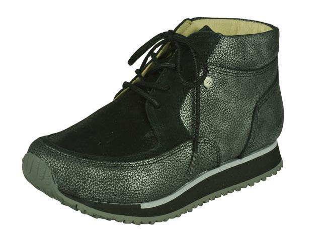 Wolky E Boot Stretch kopen? Online Schoenen Winkel Webshop