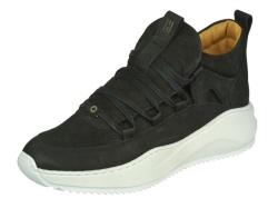 Hinson-sportieve schoenen-Pace Vantage1