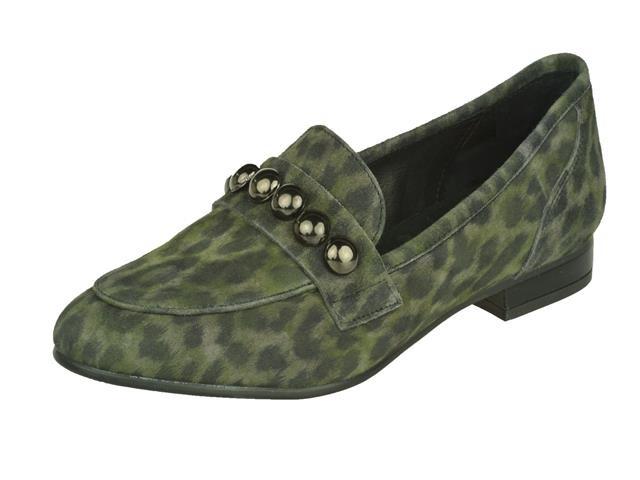 Carmens Loafer