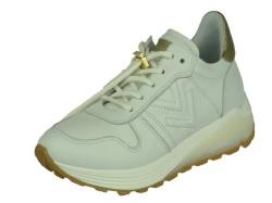 Via-Vai-sportieve schoenen-Swami1