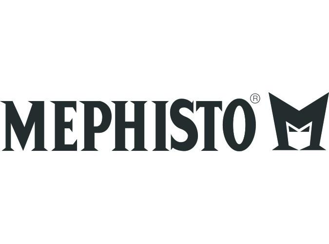 Mephisto logo