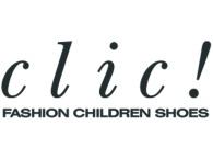 Kinderschoenen Merken.Clic Schoenen Kopen Online Schoenen Winkel Webshop