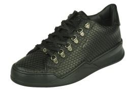 Hinson-sportieve schoenen-Allin Dragon Low1