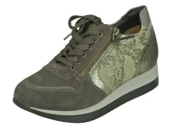 Helioform-sportieve schoenen-Veterschoen1