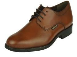 Mephisto-geklede schoenen-Cooper1