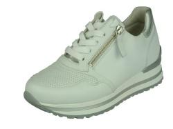 Gabor-sportieve schoenen-Runner1
