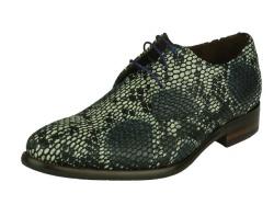 Floris Van Bommel-geklede schoenen-Floris Dressed1