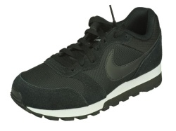 Nike-sneakers-MD Runner 21