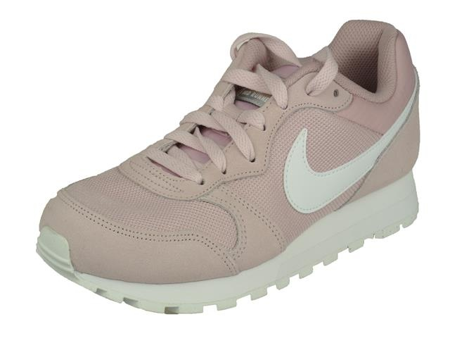 e6d826db7e3 Nike Women Nike MD Runner 2 kopen? - Online Schoenen Winkel / Webshop
