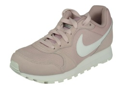 Nike-sneakers-Women Nike MD Runner 21