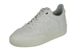 Floris Van Bommel-sportieve schoenen-Floris Sport1