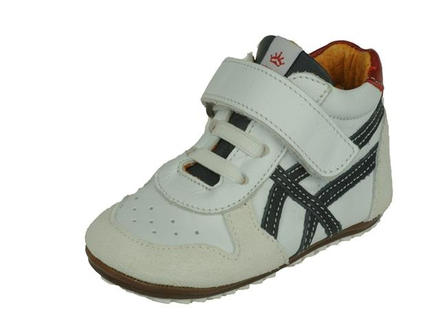 Shoesme Baby Proof