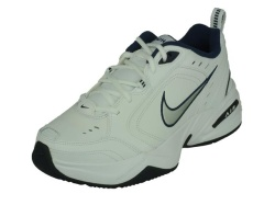 Nike-sneakers-Nike Air Monarch1