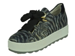 Gabor-sportieve schoenen-Sneaker 1