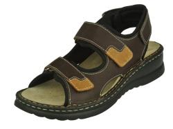 Rohde-sandalen-Sandaal1