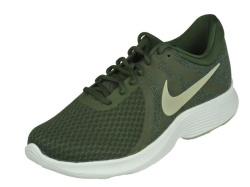 Nike-sneakers-Men Nike Revolution 41