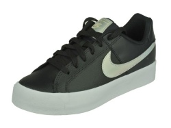 Nike-sneakers-Nike Court Royale1