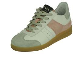 Via-Vai-sportieve schoenen-Sneaker1