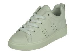 Giga-meisjesschoenen-Sneaker1