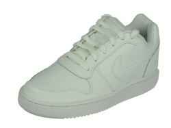 Nike-sneakers-Nike Eberron Low1