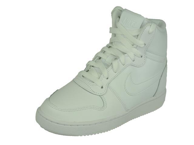 Nike Nike Eberron Mid