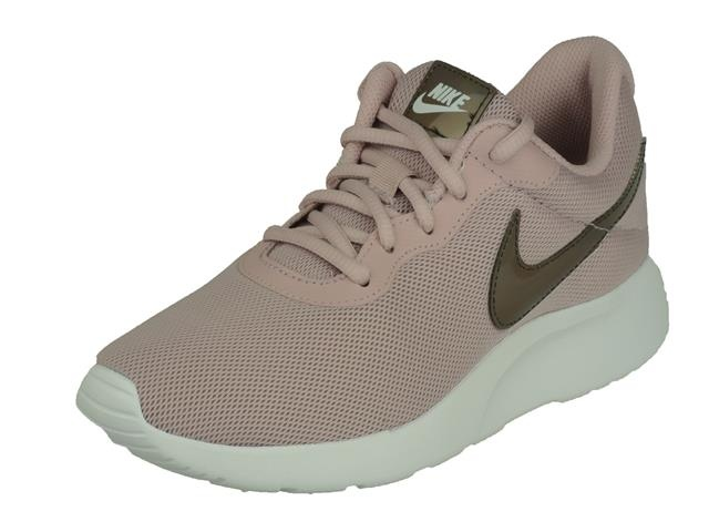 80c9340f96d Nike Women Nike Tanjun kopen? - Online Schoenen Winkel / Webshop