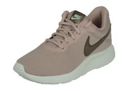 Nike-sneakers-Women Nike Tanjun1