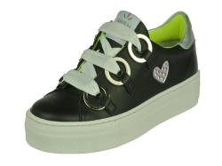 Develab-meisjesschoenen-Sneaker1