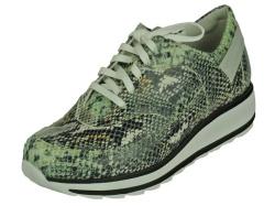 Durea-steun- gemakschoenen-Sneaker 1
