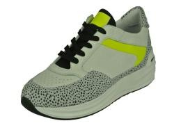 Red Rag-sportieve schoenen-Low Cut Sneaker1