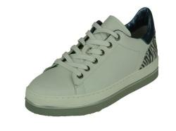 Piedi Nudi-sportieve schoenen-Sneaker1