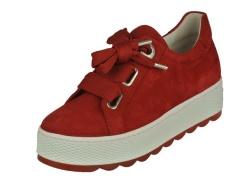 Gabor-sportieve schoenen-Sneaker1