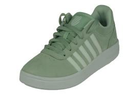 K-Swiss-sneakers-Court Cheswick1