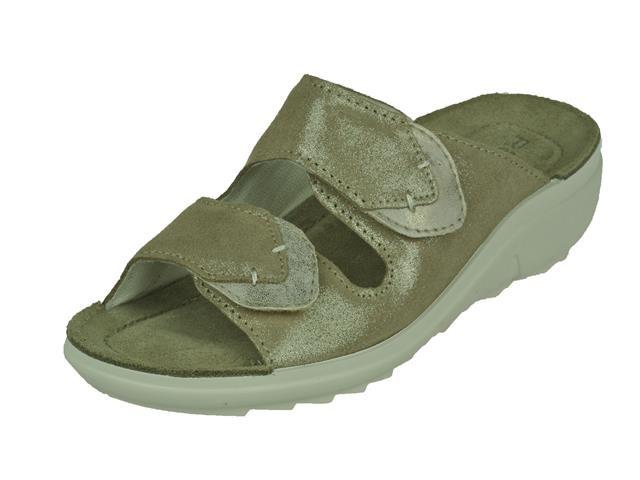 Rohde Slipper kopen? Online Schoenen Winkel Webshop