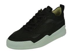 Hinson-sportieve schoenen-Allin Swift Low1