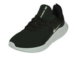 Nike-sneakers-Men Nike Viale1