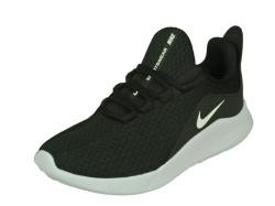 Nike-sneakers-Women Nike Viale1