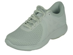 Nike-sneakers-Women Nike Revolution1