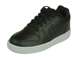 Nike-sneakers-Nike Eberron Low1